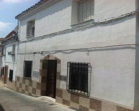 Casa en venta en Baena, Córdoba, Calle Zapateria, 33.500 €, 3 habitaciones, 1 baño, 141 m2