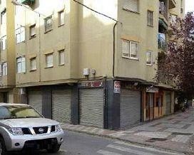 Local en venta en Local en Granada, Granada, 50.900 €, 64 m2