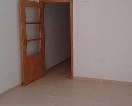 Piso en venta en Piso en Torreaguera, Murcia, 46.800 €, 2 habitaciones, 1 baño, 85 m2
