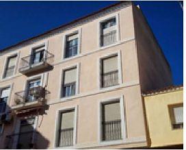 Piso en venta en Cuevas del Almanzora, Almería, Calle Travesera Jaen, 62.000 €, 3 habitaciones, 2 baños, 107 m2