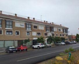 Parking en venta en Pantoja, Pantoja, Toledo, Avenida Portugal, 61.000 €, 22 m2