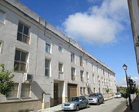 Piso en venta en Arcos de la Frontera, Cádiz, Calle Tango, 53.400 €, 3 habitaciones, 2 baños, 124 m2