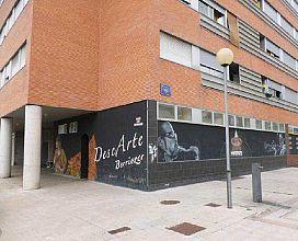 Local en venta en Local en Berriozar, Navarra, 195.000 €, 154 m2