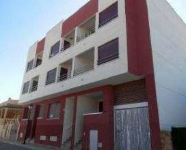 Piso en venta en Jacarilla, Alicante, Calle la Gruta, 48.400 €, 3 habitaciones, 2 baños, 109 m2