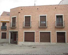 Piso en venta en El Tiemblo, El Tiemblo, Ávila, Calle Real, 111.200 €, 4 habitaciones, 184 m2