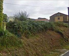 Suelo en venta en Suelo en Fene, A Coruña, 180.000 €, 3427 m2