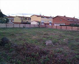 Suelo en venta en Suelo en Olot, Girona, 520.000 €, 1826 m2