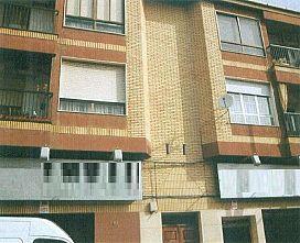 Piso en venta en Barrio de la Alameda, Úbeda, Jaén, Avenida Libertad, 129.000 €, 3 habitaciones, 2 baños, 133 m2