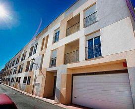Piso en venta en Vera Costa, Vera, Almería, Calle Martires, 40.700 €, 102 m2