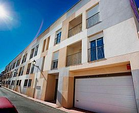 Piso en venta en Vera Costa, Vera, Almería, Calle Martires, 39.800 €, 81 m2