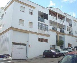 Local en venta en Local en Arcos de la Frontera, Cádiz, 58.000 €, 311 m2