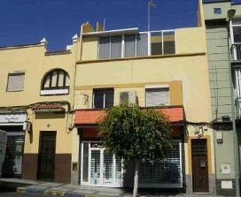 Oficina en venta en Schamann, la Palmas de Gran Canaria, Las Palmas, Calle Pedro Infinito, 83.300 €, 149 m2