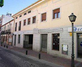 Local en venta en Local en Colmenar Viejo, Madrid, 69.000 €, 56 m2