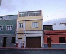 Local en venta en Local en Telde, Las Palmas, 46.600 €, 67 m2