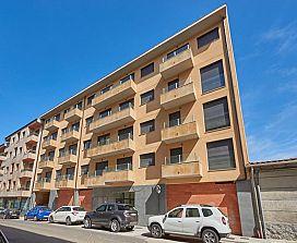 Piso en venta en Cal Rota, Berga, Barcelona, Calle Pere Iii, 121.000 €, 140 m2