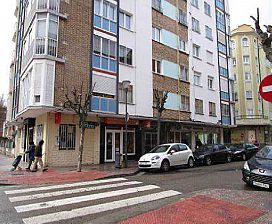 Local en venta en Local en Burgos, Burgos, 114.000 €, 131 m2