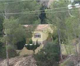 Piso en venta en Altea, Alicante, Calle Caulla, 195.000 €, 87 m2
