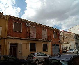 Industrial en venta en Industrial en Tobarra, Albacete, 66.500 €, 1238 m2