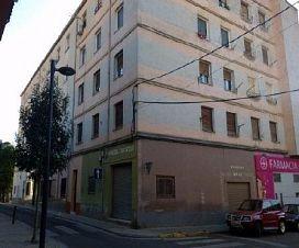 Piso en venta en La Carrasca, Monzón, Huesca, Calle Nuestra Señora Alegria, 36.500 €, 2 habitaciones, 1 baño, 94 m2