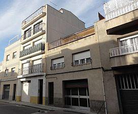 Piso en venta en Hostal del Porc, Vilanova del Camí, Barcelona, Calle Cristobal Colon, 49.400 €, 4 habitaciones, 1 baño, 88 m2