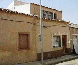 Casa en venta en Casa en Cartagena, Murcia, 41.900 €, 3 habitaciones, 99 m2