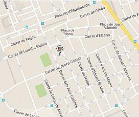 Suelo en venta en Suelo en Sabadell, Barcelona, 63.300 €, 119 m2