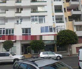 Local en venta en Local en Puerto del Rosario, Las Palmas, 162.000 €, 195 m2
