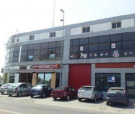 Oficina en venta en Don Benito, Badajoz, Avenida Sevilla, 85.500 €, 210 m2