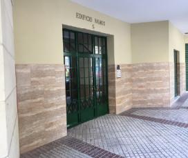 Oficina en venta en Motril, Granada, Calle Rio Tajo, 102.000 €, 50 m2