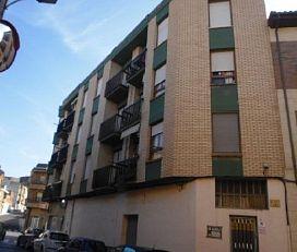 Piso en venta en Alfaro, Alfaro, La Rioja, Calle Ronda, 60.100 €, 3 habitaciones, 1 baño, 119 m2
