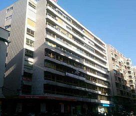 Oficina en venta en Zaragoza, Zaragoza, Calle Coso, 120.000 €, 100 m2
