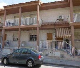 Casa en venta en Murcia, Murcia, Calle Dunas, 99.000 €, 3 habitaciones, 176 m2