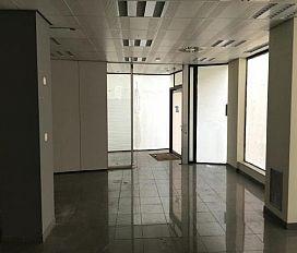 Local en venta en Local en Villaviciosa de Odón, Madrid, 423.600 €, 163 m2
