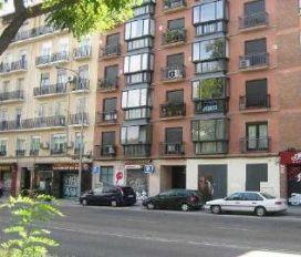 Local en venta en Local en Madrid, Madrid, 265.000 €, 113 m2