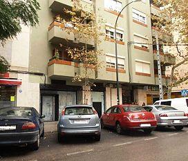 Local en venta en Palma de Mallorca, Baleares, Calle Reis Catolics, 209.500 €, 248 m2