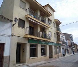 Piso en venta en Villanueva de la Reina, Villanueva de la Reina, Jaén, Calle Real., 57.600 €, 4 habitaciones, 133 m2