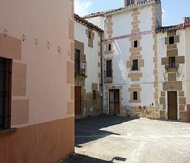 Casa en venta en Casa en Allo, Navarra, 54.000 €, 4 habitaciones, 234 m2