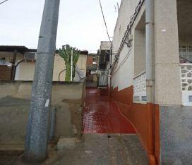 Casa en venta en Pedanía de Cabezo de Torres, Murcia, Murcia, Calle Majada, 74.300 €, 4 habitaciones, 169 m2