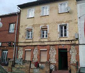 Piso en venta en Piso en Burgos, Burgos, 42.500 €, 2 habitaciones, 1 baño, 65 m2