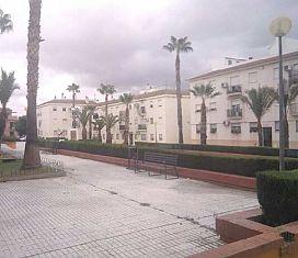 Piso en venta en Bollullos Par del Condado, Huelva, Plaza Rozalejo, 84.300 €, 3 habitaciones, 2 baños, 107 m2