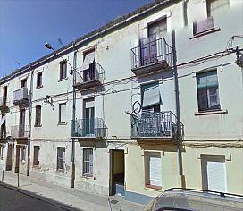 Piso en venta en Anglès, Girona, Calle de los Fábriques, 26.350 €, 4 habitaciones, 81 m2