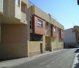 Local en venta en Local en Pilar de la Horadada, Alicante, 195.000 €, 335 m2