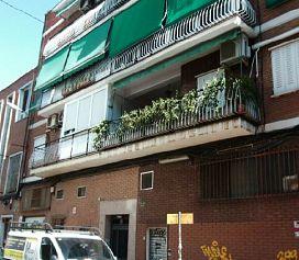Local en venta en Local en Madrid, Madrid, 288.000 €, 412 m2