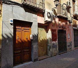 Local en venta en Local en Mula, Murcia, 65.000 €, 87 m2