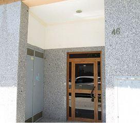 Local en venta en Local en Mataró, Barcelona, 439.200 €, 262 m2