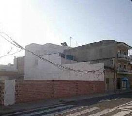 Edificio en venta en Edificio en Carlet, Valencia, 180.000 €, 871 m2