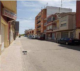 Piso en venta en El Verger, El Verger, Alicante, Calle Almassera, 29.600 €, 3 habitaciones, 2 baños, 77 m2