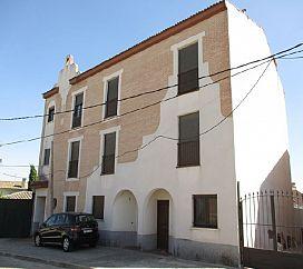 Piso en venta en Piso en Hormigos, Toledo, 33.500 €, 1 habitación, 1 baño, 68 m2