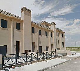 Casa en venta en Las Esperanzas, Pilar de la Horadada, Alicante, Calle Severo Ochoa, 127.900 €, 3 habitaciones, 8 baños, 185 m2