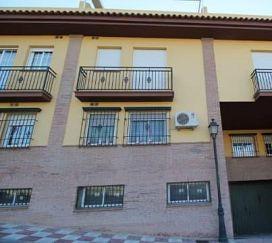 Piso en venta en Bellavista, Cájar, Granada, Calle Arrayanes, 80.400 €, 3 habitaciones, 1 baño, 103 m2